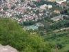 festungsruine-hohentwiehl-2010-07-04-73