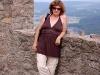 festungsruine-hohentwiehl-2010-07-04-82