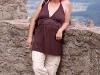 festungsruine-hohentwiehl-2010-07-04-83