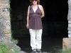 festungsruine-hohentwiehl-2010-07-04-85