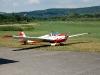 kleinflughafen-stahringen-2010-07-18-15