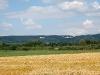 kleinflughafen-stahringen-2010-07-18-20