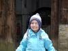 glentleiten-freilichtmuseum-2010-04-05-12