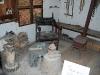 glentleiten-freilichtmuseum-2010-04-05-14