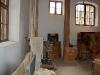 glentleiten-freilichtmuseum-2010-04-05-27