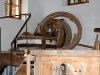 glentleiten-freilichtmuseum-2010-04-05-31