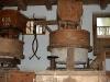glentleiten-freilichtmuseum-2010-04-05-32