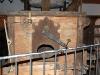 glentleiten-freilichtmuseum-2010-04-05-33