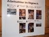 glentleiten-freilichtmuseum-2010-04-05-40