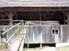 glentleiten-freilichtmuseum-2010-04-05-43