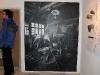 glentleiten-freilichtmuseum-2010-04-05-48