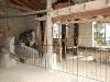 glentleiten-freilichtmuseum-2010-04-05-56