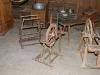 glentleiten-freilichtmuseum-2010-04-05-77