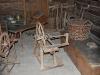 glentleiten-freilichtmuseum-2010-04-05-78