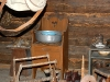 glentleiten-freilichtmuseum-2010-04-05-79
