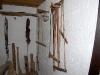 glentleiten-freilichtmuseum-2010-04-05-87
