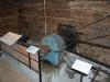 glentleiten-freilichtmuseum-2010-04-05-91