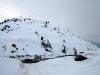 arlbergpass-2010-04-10-02