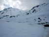arlbergpass-2010-04-10-03