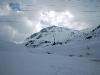 arlbergpass-2010-04-10-04