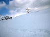 arlbergpass-2010-04-10-05