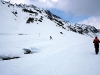 arlbergpass-2010-04-10-09