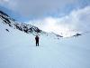 arlbergpass-2010-04-10-10