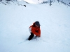 arlbergpass-2010-04-10-11