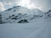 arlbergpass-2010-04-10-13
