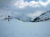 arlbergpass-2010-04-10-14