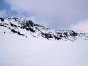 arlbergpass-2010-04-10-15