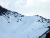 arlbergpass-2010-04-10-16