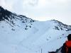 arlbergpass-2010-04-10-17