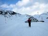 arlbergpass-2010-04-10-18