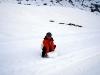 arlbergpass-2010-04-10-19