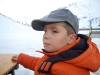 arlbergpass-2010-04-10-25