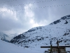 arlbergpass-2010-04-10-29