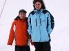 arlbergpass-2010-04-10-33
