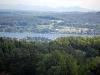 homburg-2009-05-31-06
