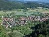 homburg-2009-05-31-14