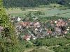 homburg-2009-05-31-17