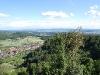 homburg-2009-05-31-18
