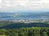 homburg-2009-05-31-19