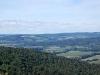 homburg-2009-05-31-21