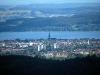 homburg-2009-05-31-24