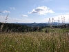 homburg-2009-05-31-37