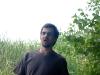 2009-06-11-hori-10