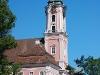 klosterkirchebirnau1