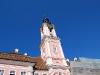 klosterkirchebirnau12