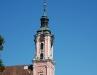 klosterkirchebirnau16